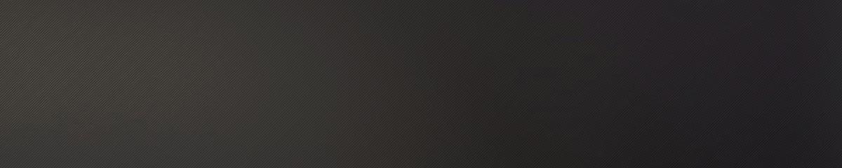 Slider1-background-black1