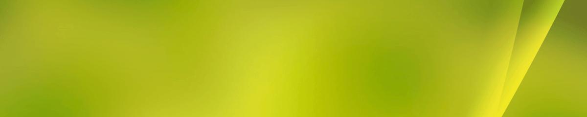 slider2-verde