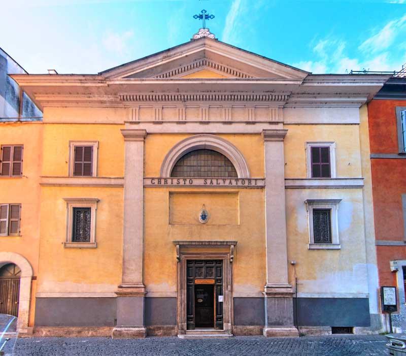 chiesa-facciata