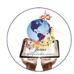 CongressoUAC2015C